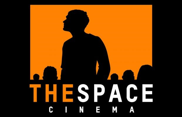 MODULO RICHIESTA - CINEMA THE SPACE