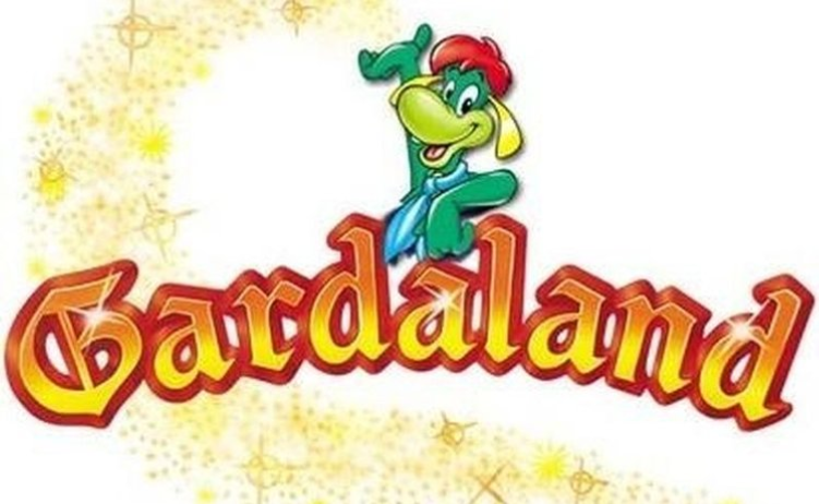 GARDALAND RESORT 2020