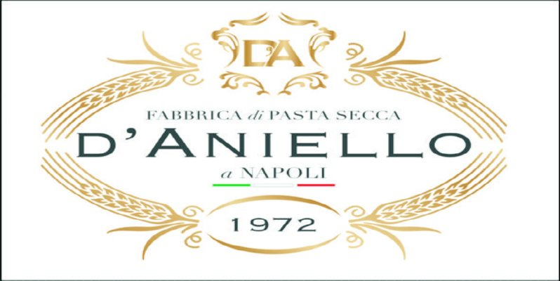 Pastificio D'Aniello