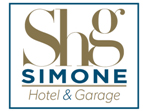 SIMONE GROUP PARKING