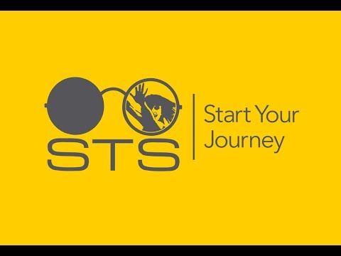 STS Student Travel Schools